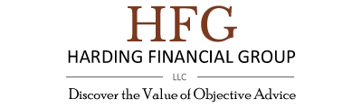 Harding Financial Group